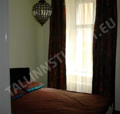 Kullassepa Residence - фото 1