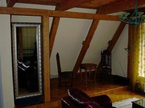 Kullassepa Residence - фото 20