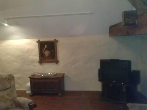 Kullassepa Residence - фото 5