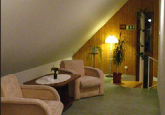 Отель Nepi - фото 18