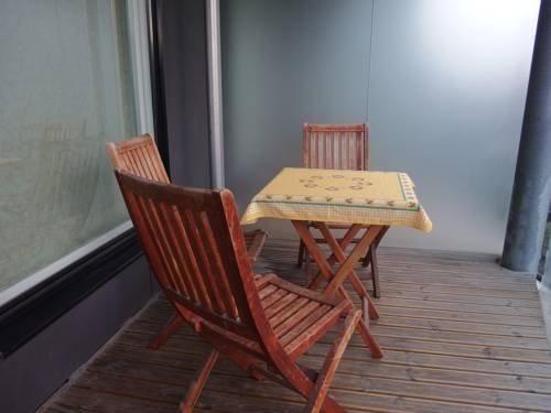 Estinn Apartment - фото 10
