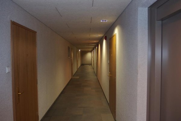 Estinn Apartment - фото 12