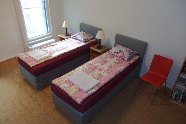 Estinn Apartment - фото 2