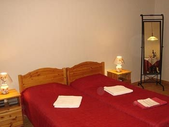 Estinn Apartment - фото 3