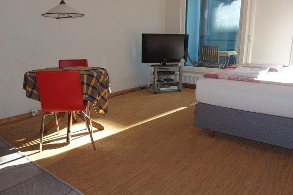 Estinn Apartment - фото 5