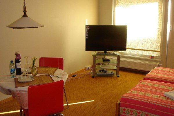 Estinn Apartment - фото 6