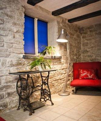 Videviku Villa Apartments - фото 6