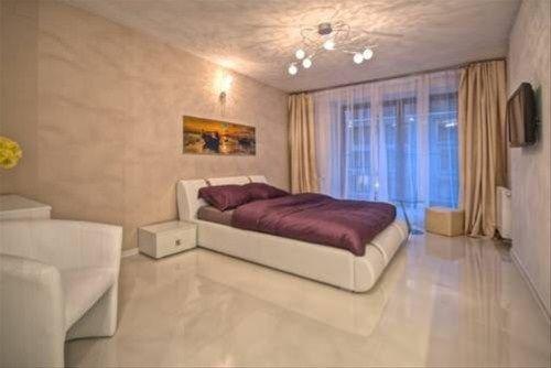 Art Apart Apartamenty - фото 2