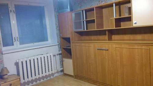 Economy Baltics Apartments - фото 12