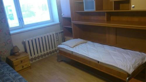 Economy Baltics Apartments - фото 4