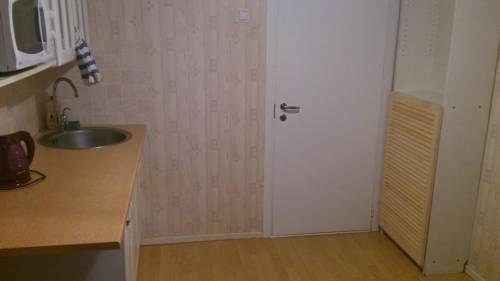 Economy Baltics Apartments - фото 7