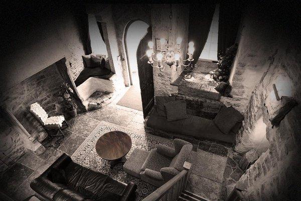 Kuninga Apartments - фото 1