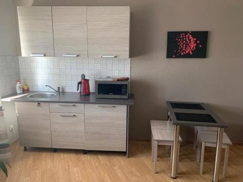 Rocca Apartments - фото 7