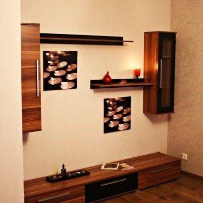 Lee Apartments - фото 20