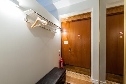 Delta Apartments Old Town Studio - фото 17