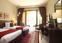 Отзывы Tilal Liwa Hotel — Madinat Zayed, 4 звезды