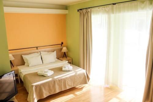 Sagadi Manor Hotel - фото 1
