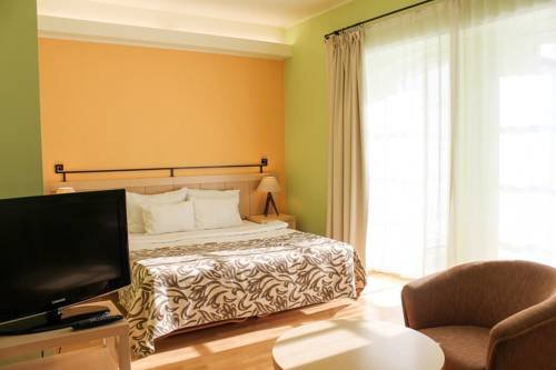 Sagadi Manor Hotel - фото 2