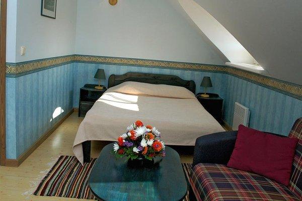 Sagadi Manor Hotel - фото 3