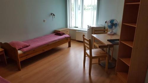 Konse Motel - фото 3