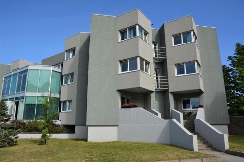 Hotel Emmi - фото 23
