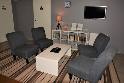 Hotel Emmi - фото 9