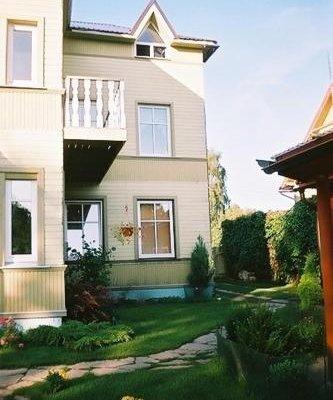 Villa Freven - фото 11
