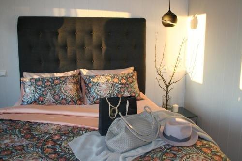 Sadama Villa Guesthouse - фото 1