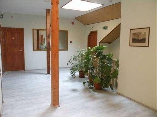 Sadama Villa Guesthouse - фото 15