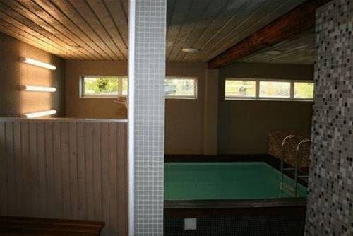 Sadama Villa Guesthouse - фото 17