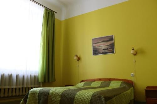 Hostel Louna - фото 1