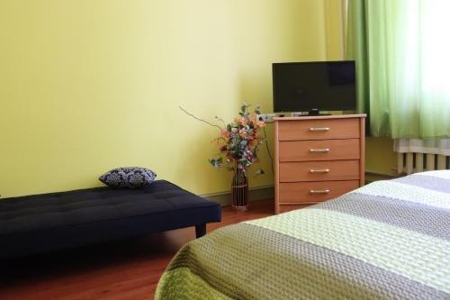 Hostel Louna - фото 2