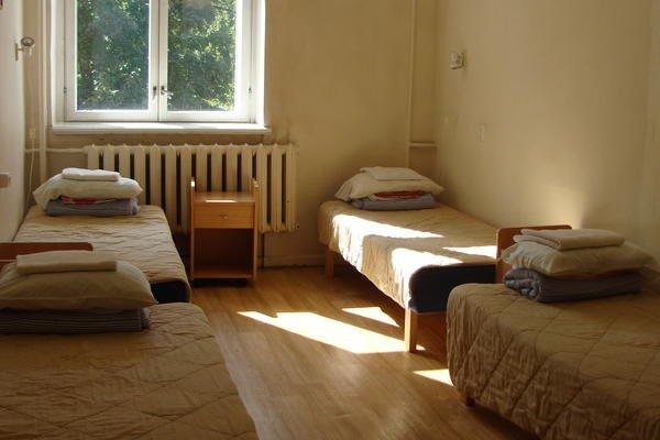 Hostel Louna - фото 3