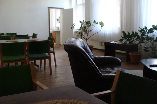 Hostel Louna - фото 4