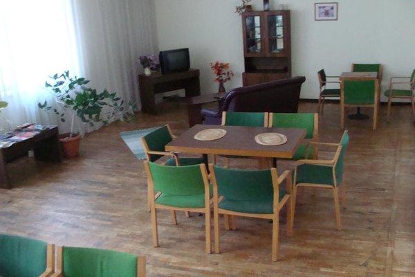 Hostel Louna - фото 5