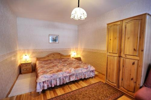 Villa Johanna Guesthouse - фото 1