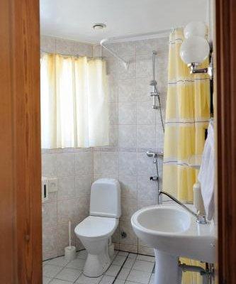 Villa Johanna Guesthouse - фото 7