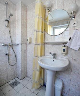 Villa Johanna Guesthouse - фото 8