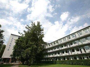 Estonia Medical Spa & Hotel (ех. Estonia Spa - Park House)
