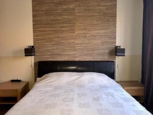 Apartments Weintrauben - фото 1