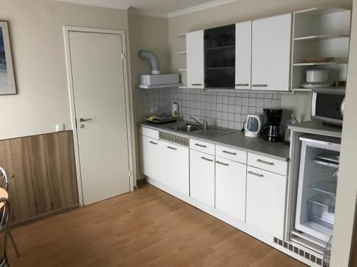 Apartments Weintrauben - фото 15