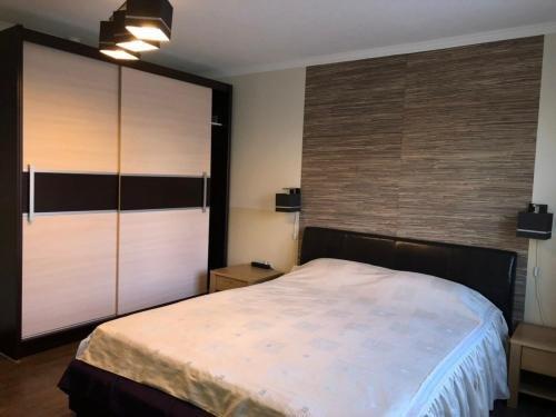 Apartments Weintrauben - фото 2