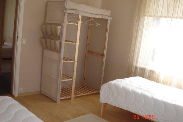 Tammsaare Holiday House - фото 17