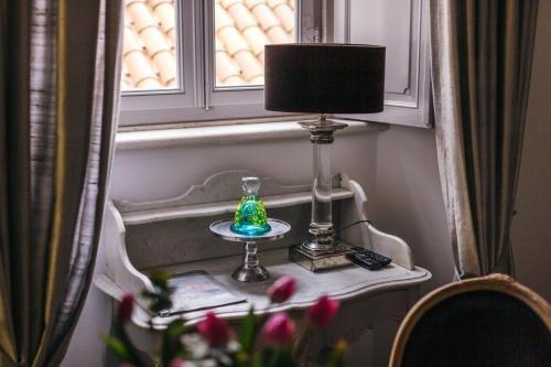 Prijeko Palace - фото 18