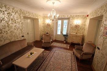 Padise Manor - фото 17