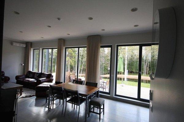 Villa Saskia - фото 10