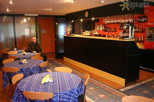 Отель Liivarand - фото 19