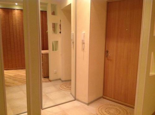 Poska Apartment - фото 12
