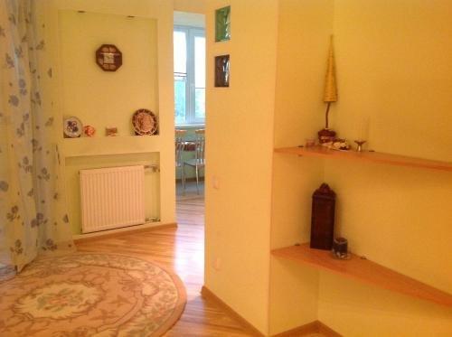 Poska Apartment - фото 20
