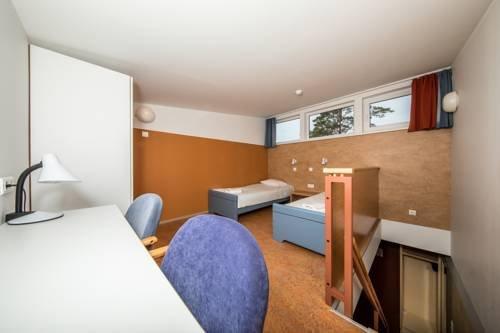 Hotell Saaremaa Thalasso Spa - фото 1